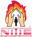 Nitin Fire Protection Engineers